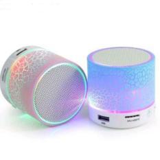 Loa Bluetooth Beatbox s10u