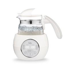 Máy đun và hâm nước pha sữa điện tử Fatz Baby FB3505SL