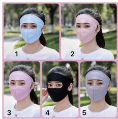 Khẩu Trang Ninja Khôg Đâu Rẻ Hơn, khau trang, khau trang ninja, khau trang hot