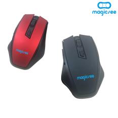Chuột không dây Magicsee dùng cho Android tv box và máy chiếu , máy tính