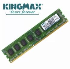 RAM KingMax 4GB DDR3 Bus 1600Mhz