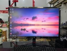 Màn Hình LG 27″ 27MP59G-P Gaming (Fullbox, Bảo hành 10/2020)