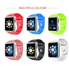 Đồng hồ thông minh A1 nghe gọi nhiều màu