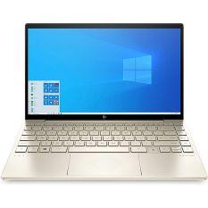 Laptop HP Envy 13-ba0045TU (171M2PA) (i5-1035G4 | 8GB | 256GB | Intel UHD Graphics | 13.3″ FHD | Win 10 | Office