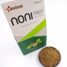 Noni Powder (Combo 3 hộp)