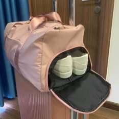 Túi du lịch đa năng có chỗ để giày – TÚI DU LỊCH ĐA NĂNG