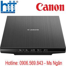 Máy scan Canon Lide 400