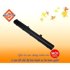 Pin Asus chính hãng X451 X451CA X451M X451MA X551CA X551M X551MA A31N1319 A41N1308 X45LI9C, sản phẩm tốt, chất lượng cao, cam kết như hình, độ bền cao