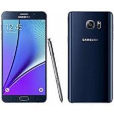 Samsung Galaxy Note 5 Fullbox – Vân Tay Nhạy