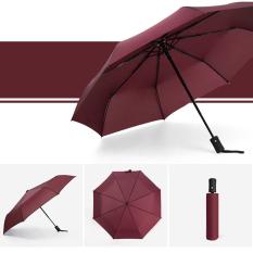 Ô dù đi mưa gấp gọn mini giá rẻ che nắng che mưa chống tia UV – umbrella cỡ lớn ô tự động xếp gọn loại to cute thông minh du che nang mua tặng kèm túi đựng