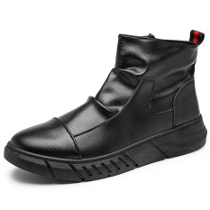 (Siêu Hot) Giày thể thao chất lượng cao, khẳng định đẳng cấp cho phái mạnh – MH115