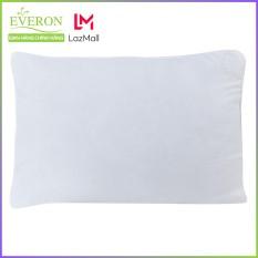Ruột Gối Nằm Everon Lite (45 x 65cm) – Chăn ga gối Hàn Quốc Everon