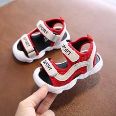 Sandal cho bé trai và bé gái