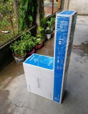 Loa thanh soundbar Samsung 2.1 HW-M360/XV 200W