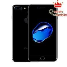 iPhone 7 Plus 128GB Đen bóng (Đã Active)