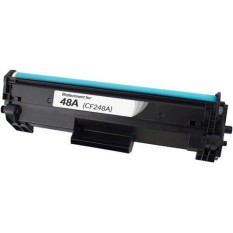 Hộp mực 48A cho máy in HP M15a, M15w, M28a, M28w,…