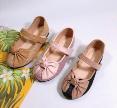 Giày sandal cho bé gái 01128