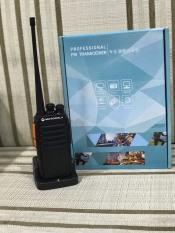 Máy bộ đàm Motorola GP-680- BẢO HÀNH 12 THÁNG