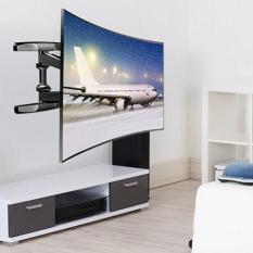 Giá treo tivi đa năng cho màn hình cong 32-60 inch P5C