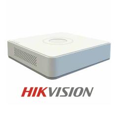 [Nhập ELMAR31 giảm 10% tối đa 200k đơn từ 99k]Đầu ghi hình camera ip Hikvision DS 7104NI-Q1