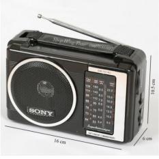 ĐÀI RADIO FM AM WS 701 BẢO HÀNH 6 THÁNG ĐỔI MỚI NẾU CÓ LỖI SẢN PHẨM