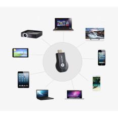 AnyCast Plus HDMI Kết Nối Từ Điện Thoại Sang TiVi HD Thiết Kế mỚi ( Khanh LInh )