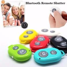 -sale- Remote bluetooth chụp hình tự sướng full box loại 1 [Ngọc Nam]
