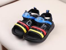 sandal bé trai size 22-26 ngộ nghĩnh 2019