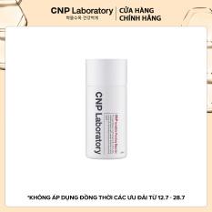 [Phiên bản trải nghiệm] Gel tế bào thế hệ mới với PHA CNP Laboratory Invisible Peeling Booster 25ml