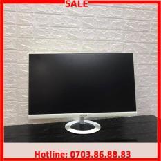 Màn hình máy tính 27inch full viền Asus VX279 Full HD