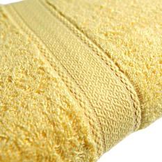 Khăn tay chất liệu cotton HM50 Mollis 30 x 42 cm