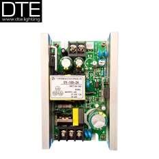 Nguồn Par LED SY-24V 180W