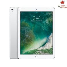Máy tính bảng Ipad Pro 9.7 inch Wifi Cellular 128GB (CPO) (Màu silver)