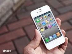 Điện thoại Ip4 giá rẻ – Iphone 4 Quốc Tế – BH 1 đổi 1