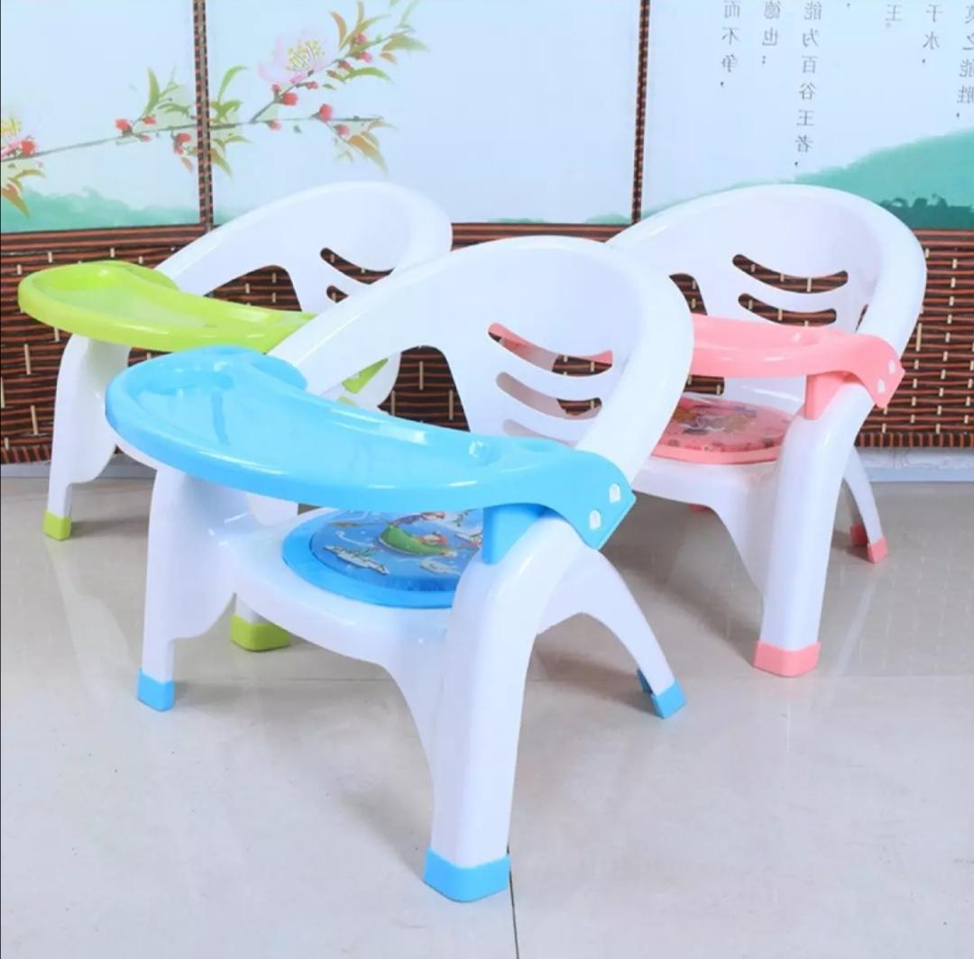 Ghế ngồi ăn dặm có bàn, ghế tập ngồi, ghế bô cho bé. Hàng cao cấp Việt Nhật