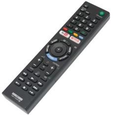 [Nhập ELJAN11 giảm 10%, tối đa 200k, đơn từ 99k]Sony 1370 – Remote điều khiển tivi Sony Smart thông minh – RM-L1370