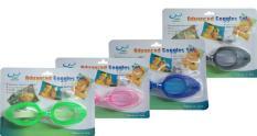 Kính bơi trẻ em loại tốt bảo vệ mắt cho bé khi đi bơi, cam kết sản phẩm đúng mô tả, chất lượng đảm bảo