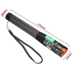 Bút dò lỗi sợi quang 30km-30mW