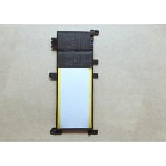 Pin(battery)Original Asus VivoBook X442UA F442U A480U(c21N1638)ZIN