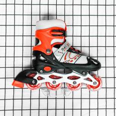 Giày patin thê thao BEAR dành cho bé có 3 màu hấp dẫn