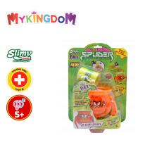 Chất Nhờn Ma Quái Slime Tronics Splider-Cam 32980/OR