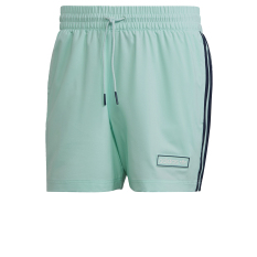 adidas ORIGINALS Swim Shorts Men Grey HB1826