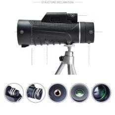 Ống nhòm nhìn xuyên tường, ống nhòm xuyên đêm, ống nhòm quan sát , ống nhòm quay phim chụp ảnh cho điện thoại. Bảo hành uy tín bởi Evo Store.