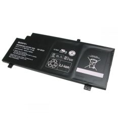 Pin Sony Vaio Model: SVF15AA1QW