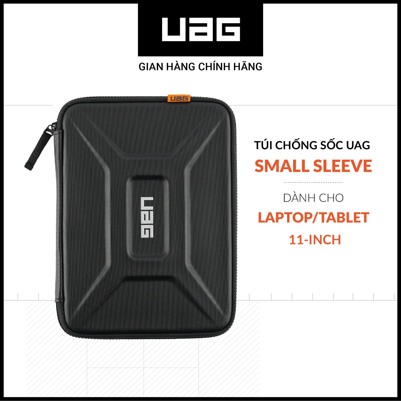 Túi chống sốc UAG Small Sleeve cho Laptop/Tablet [11-inch]