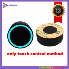 Nút nguồn cảm ứng Ambino Power Button (Loại thường)