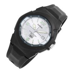 Đồng hồ nam Casio MW-600F-7A
