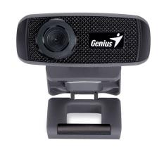 Webcam Genius 1000x|Chính Hãng|BH 12 Tháng