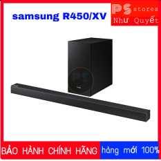 loa R450/XV SAMSUNG 200w full box bảo hành 12 tháng tại nhà