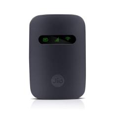 Bộ phát wifi 4G di động chính hãng JioFi JMR 541 – Bộ phát wifi từ SIM 4G 32 Users